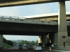 durban-n3-spaghetti-junction-3