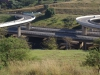 durban-n3-spaghetti-junction-4