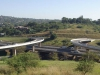 durban-n3-spaghetti-junction-6