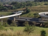 durban-n3-spaghetti-junction-7
