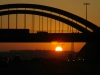 durban-tollgate-bridge-at-sunset-1