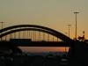 durban-tollgate-bridge-at-sunset-15