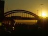 durban-tollgate-bridge-at-sunset-2