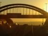 durban-tollgate-bridge-at-sunset-3