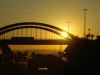 durban-tollgate-bridge-at-sunset-5