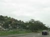 durban-umgeni-road-quarry-12