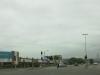 durban-umgeni-road-quarry-17