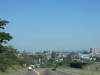 pinetown-m19-into-town-3
