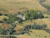 Balgowan - Granny Mouse Country House from air