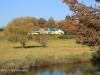 Caversham Farm -  (1)