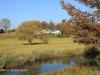 Caversham Farm -  (2)