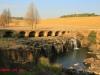 Caversham Mill - Bridge over Lions River (8)