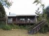 Caversham Mill - Cottages (10)