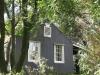 Caversham Mill - Cottages (3)