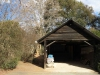 Caversham Mill - Cottages (6)