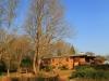 Caversham Mill - Manor House (Four star) (1)