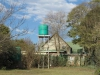 Caversham Mill -  Old Church (2)