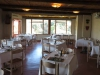 Caversham Mill -  Restuarant (7)
