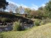 Caversham Mill -  Transport Riders Rivers crossing (5)
