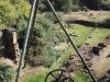 Caversham Mill -  old mill equipment (3)