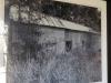Caversham Mill -  old photos (2)