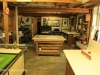 Caversham Press workshop interior (1)