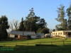 Cranford Country Lodge Great Room venue (6)..