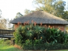 Cranford Country Lodge Lapa