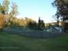 Cranford Country Lodge Tennis Courts (2)