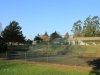 Cranford Country Lodge Tennis Courts (3)