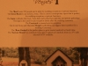 Cranford Country Lodge brochure (6)