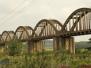 Bridges KZN - North Coast Bridges - Mtunzini to Mkuze