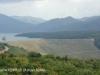 Eshowe - Goodetrau Dam