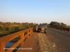 Mkuze River & road Bridge (3)