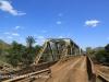 Mkuze - Umsindusi River - rail bridge (3)
