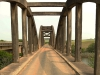 Mtunzini - Mlalazi Arch Bridge - Old road - 28.55.805 S 31.45.265 E  (1)