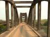 Mtunzini - Mlalazi Arch Bridge - Old road - 28.55.805 S 31.45.265 E  (1)