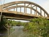 Mtunzini - Mlalazi Arch Bridge - Old road - 28.55.805 S 31.45.265 E  (13)