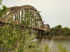 Mtunzini - Mlalazi Arch Bridge - Old road - 28.55.805 S 31.45.265 E  (14)