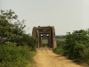 Mtunzini - Mlalazi Arch Bridge - Old road - 28.55.805 S 31.45.265 E  (15)