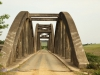 Mtunzini - Mlalazi Arch Bridge - Old road - 28.55.805 S 31.45.265 E  (17)