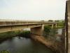 Mtunzini - Mlalazi Arch Bridge - Old road - 28.55.805 S 31.45.265 E  (18)