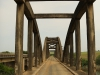 Mtunzini - Mlalazi Arch Bridge - Old road - 28.55.805 S 31.45.265 E  (20)