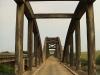 Mtunzini - Mlalazi Arch Bridge - Old road - 28.55.805 S 31.45.265 E  (20)