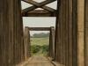 Mtunzini - Mlalazi Arch Bridge - Old road - 28.55.805 S 31.45.265 E  (21)