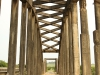 Mtunzini - Mlalazi Arch Bridge - Old road - 28.55.805 S 31.45.265 E  (26)