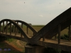 Mtunzini - Mlalazi Arch Bridge - Old road - 28.55.805 S 31.45.265 E  (3)