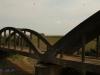Mtunzini - Mlalazi Arch Bridge - Old road - 28.55.805 S 31.45.265 E  (3)