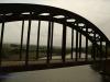 Mtunzini - Mlalazi Arch Bridge - Old road - 28.55.805 S 31.45.265 E  (4)