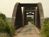 Mtunzini - Mlalazi Arch Bridge - Old road - 28.55.805 S 31.45.265 E  (6)